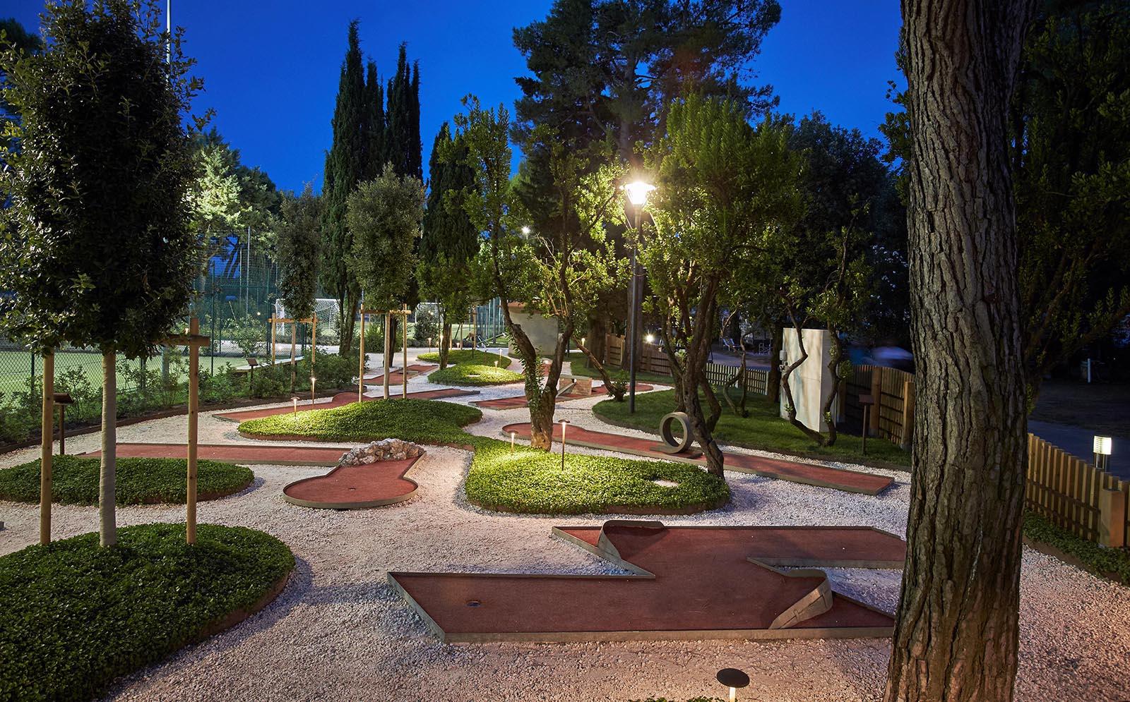 5-Fun-family-Campingplatz-Dei-Fiori-Cavallino