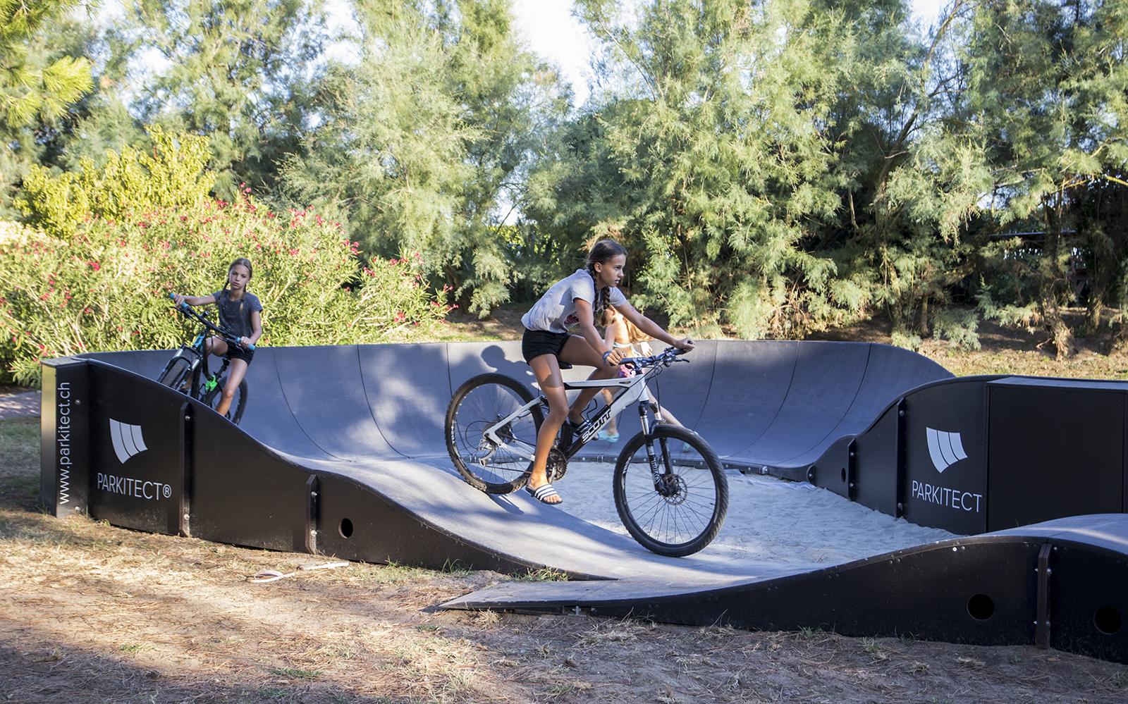 6-Fahrrad-Roller-kids-kinder-spass-Cavallino