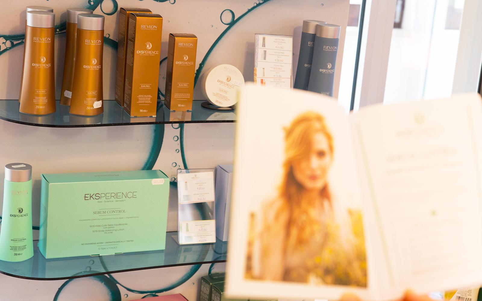 6-Prodotti-capelli-products-beauty-Cavallino