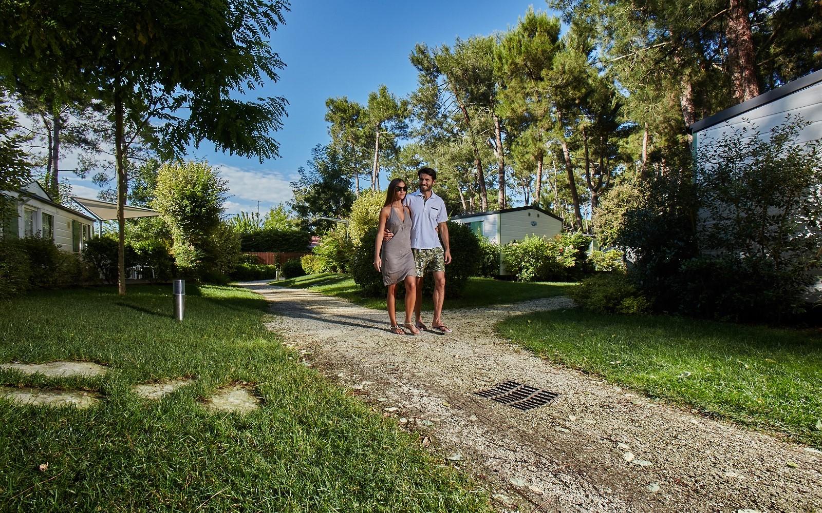 Chalet-Sole-Classic-Camping-Dei-Fiori