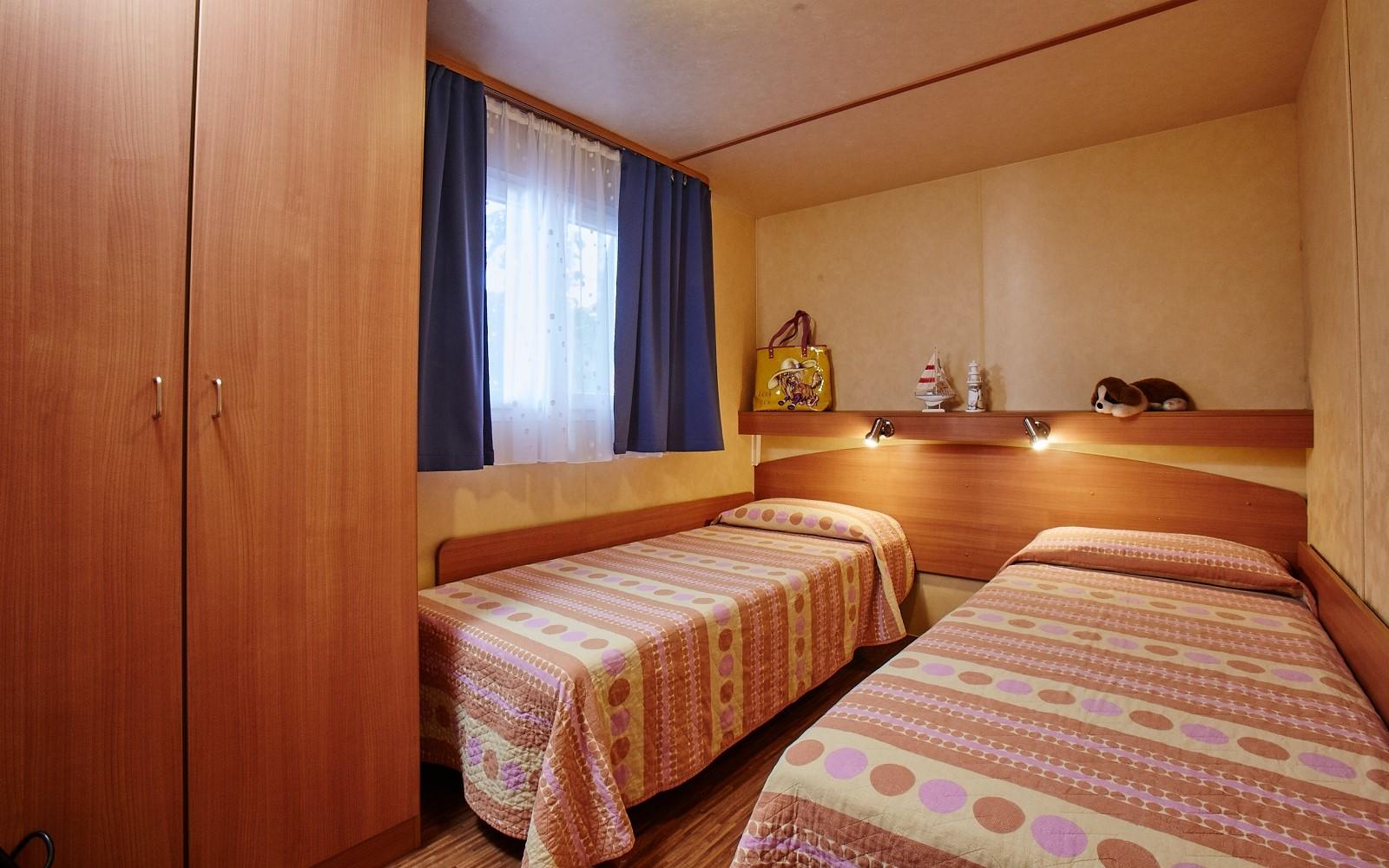 Maxi-Mare-Camping-Dei-Fiori-Cavallino