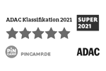 ADAC_Klassifikation_2021