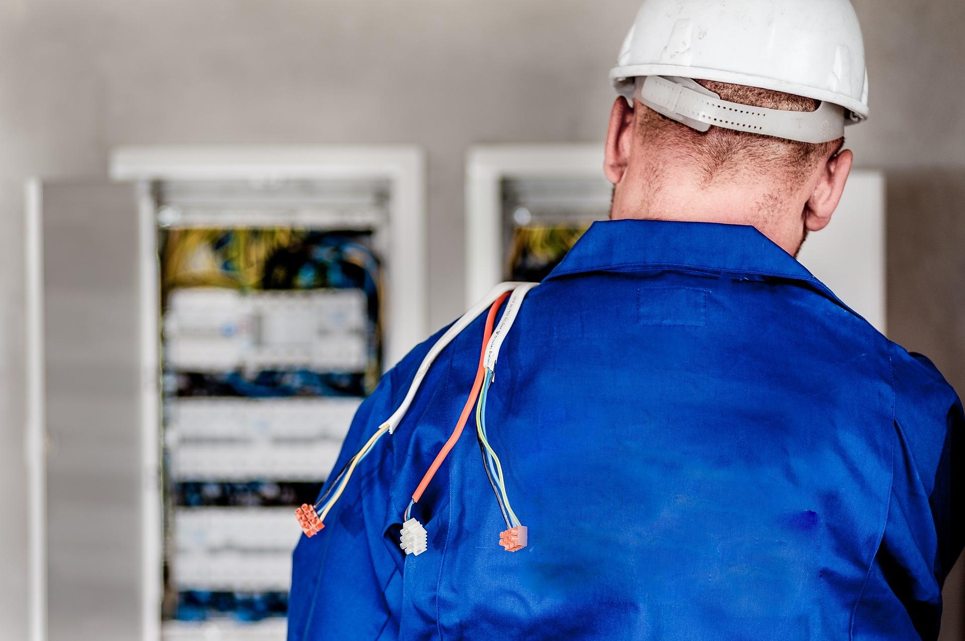 Ricerca-di-Lavoro-Operaio-per-la-gestione-del-verde